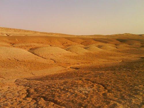 تپه دلازیان
