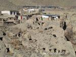 روستای قالیباف