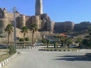 قلعه-منوجان4-300x225 قلعه منوجان