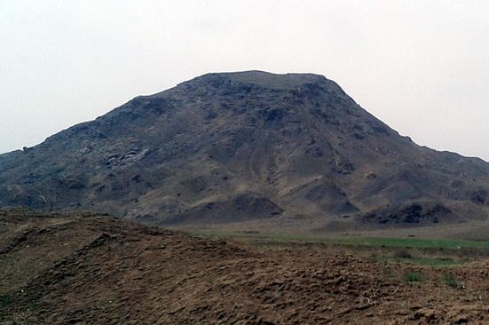 نورآباد 2 غار نورآباد