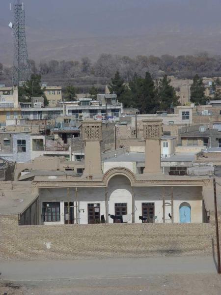 هادی 1 مسجد امام هادی