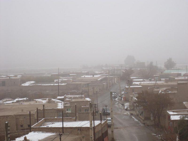 کهن آباد 2 شهر کهن آباد