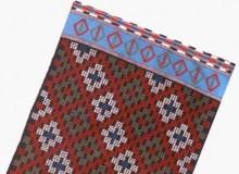 گلیچ-بافی-220x160 گلیچ بافی