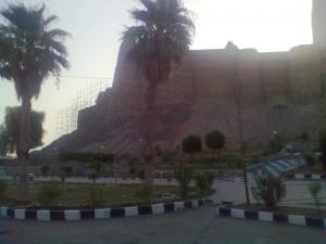 00731-e1374759773625-300x225 قلعه منوجان