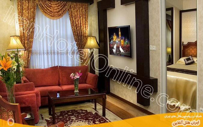 082980fd-a87f-438e-8a23-9fb079e14230 هتل قصرالضیافه مشهد