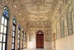 قراردادهای طولانی مدت به نفع بناهای تاریخی و سرمایهگذاران نیست