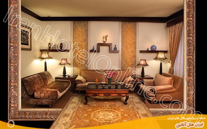 3103c6d2-804b-4193-80d1-4b74e1dbbd23 هتل قصرالضیافه مشهد