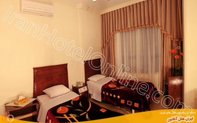 54ee992a-5b2b-4093-81db-855972fca3ed هتل آپارتمان نجف اشرف مشهد