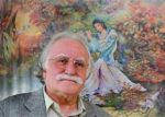 دانشگاه هنرهای اصیل ایرانی اسلامی تاسیس می شود