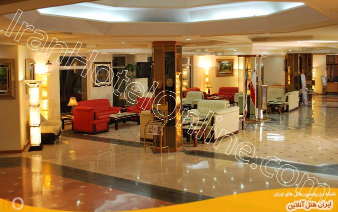 8d0cecdd-d69a-432d-a2ad-3e10f5f703d0 هتل قصرالضیافه مشهد