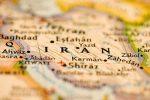 ایران را چرا باید دید؟