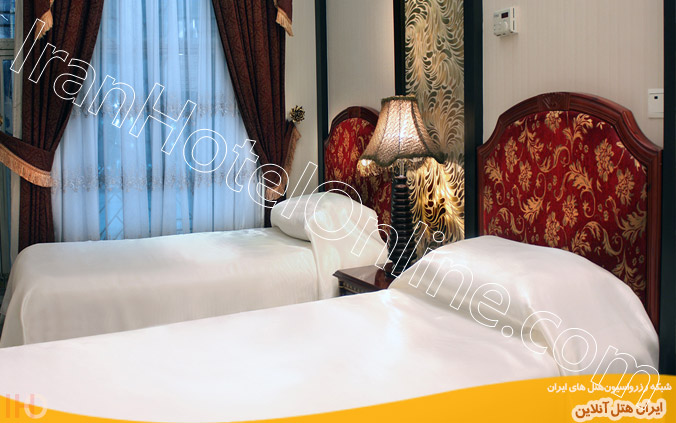 9bac5191-1325-4404-b73f-7720080a46a2 هتل قصرالضیافه مشهد