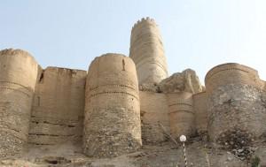 Halil201212152245477211-300x189 قلعه منوجان