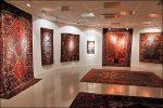 فرش به صنایع دستی برنمی گردد