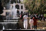 سفر قسطی با «بیمهنامه اعتباری» در ایران امکانپذیر میشود