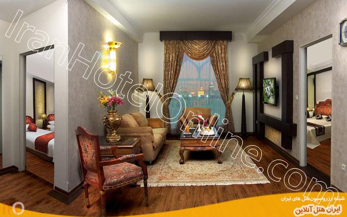 a5b69fa5-1353-4fce-834d-6c776221d1fe هتل قصرالضیافه مشهد