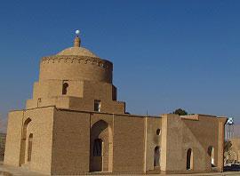 amamzade-ali-akbar-aradan امامزاده علی اکبر(ع)