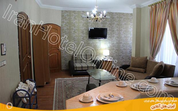b2e3628a-024c-4363-8cd4-c6c662a73852 هتل آپارتمان یلدا مشهد