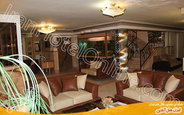 f517ab97-8bd7-4f1d-a526-0ac51470e054 هتل آپارتمان یلدا مشهد