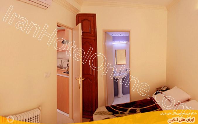f8f02746-f10d-4461-ad4f-6dd68ce2bcc4 هتل آپارتمان نجف اشرف مشهد
