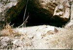 غار اژدهای رودسراب