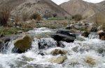 رودخانه ششمند