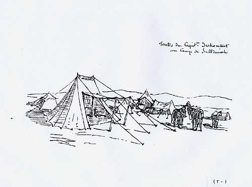 چمن سلطانیه