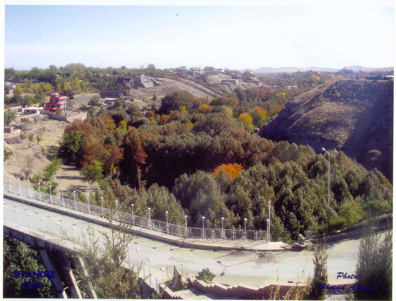 shandiz (11) شهر شاندیز