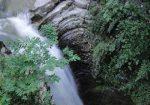 آبشار آسیابگا