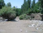 رودخانه تار