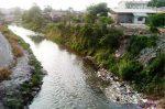 رودخانه زرجوب