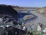 رودخانه رابیچ ( فنوج )