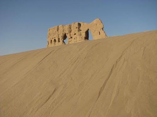 محمد آباد محمد آباد سیستان و بلوچستان