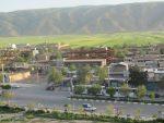 شهر چغابل