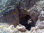 غار گربودار