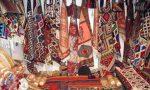 راه اندازی خانه صنایع دستی در کشور ، بزودی