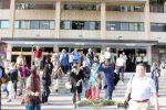 یزد؛ میزبان 130 گردشگر خارجی