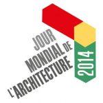 معماری به عنوان هنر و صنایع دستی حفظ شود