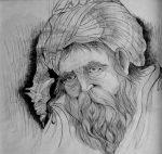 محل دقیق قبر «وحشی بافقی» پس از ۸۰ سال پیدا شد