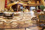 ۴۰ درصد اتاق هتلهای کشور برای تورگردانان آزاد شد