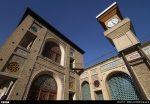 تهران فریادرسی ندارد