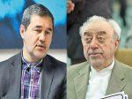 موازنه منفی صادرات صنایع دستی ایران و چین