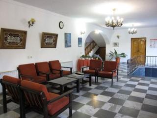 هتل شوكا بابلسر