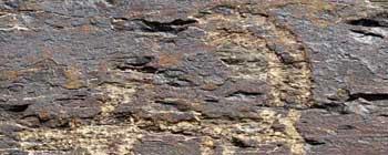 تپه های باستانی کشکینه