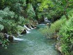 رودخانه های استان کرمانشاه