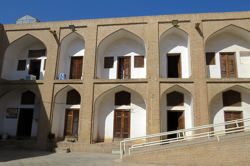 -ملا-اسماعیل-1 مسجد ملا اسماعیل