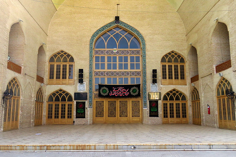 -ملا-اسماعیل-5 مسجد ملا اسماعیل