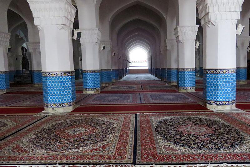 -ملا-اسماعیل-7 مسجد ملا اسماعیل