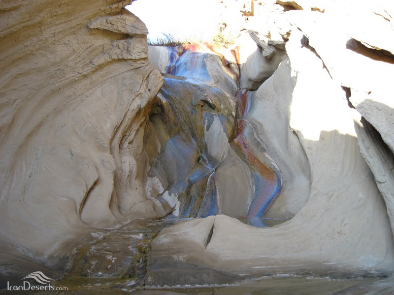 معدن سنگ آبشار معدن سنگ