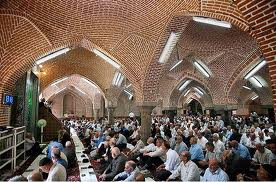 مقبره مسجد مقبره